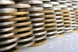Esterovestizione ed elusione fiscale: normativa offshore