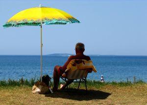 Senior e pensionati in aumento: cosa cambia per l'economia mondiale