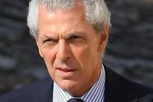 Marco Tronchetti Provera: anni turbolenti