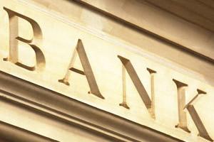 Charter banks: l'ABC