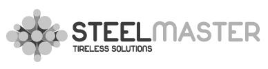 Steelmaster Srl